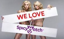 SpicyMatch фаны