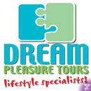 DreamPleasureTours